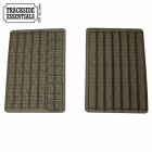 TE119 - 4Ground Building Kits - Flag Stone Pavements