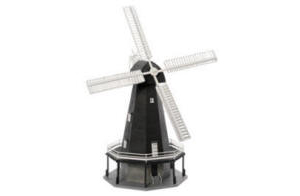 Hornby Model Railway Skaledale - Windmill - R8786