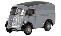 R7242 - Hornby Morris J Van, Centenary Year Limited Edition - 1957