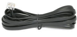 Hornby RJ-12 Cable R8266
