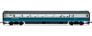 Hornby Model Railway Coaches - Hornby BR InterCity Mk3 TGS - R4368