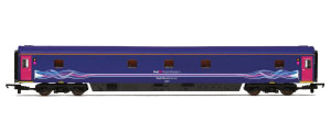 Hornby FGW Mk3 Night Riviera Sleeper - R4597 / R4597A / R4597B