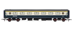 Hornby BR Mk2E First Composite Open Coach - R4614