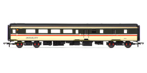 Hornby BR InterCity Mk2E Standard Open Brake - R4618