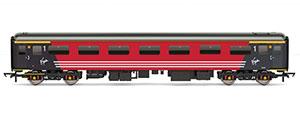 R4944 | R4944A - Hornby Virgin Trains, Mk2F First Open, 3340 - Era 9