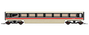 R4970 - Hornby BR, InterCity APT-U Ex-TS Development Vehicle, Sc48204/977527 - Era 7