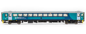 Hornby Arriva Trains Wales '153327' Class 153 - R3476