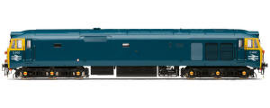 Hornby BR Class 50 'D400' - Special Edition - R3571