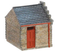 Hornby Skaledale Extension Building R8631