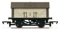 Hornby - Thomas the Tank Engine Range - Lime Wagon - R9688