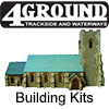 4Ground Building Kits | OO Gauge