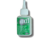 Deluxe Materials - Model Railway - Roket Hot Super Glue