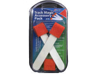 Deluxe Materials - Track Magic Accessory Pack - AC-18 / AC18