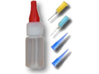 Deluxe Materials - Pin Point Bottle Kit - AC-10