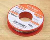 Expo Tools - Solder With Flux Core (100g) - 77594