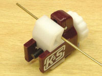 K & S - Mini Tube Cutter - KS296
