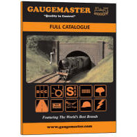 Gaugemaster 2014 Catalogue - GM353
