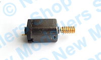 x6214 - Hornby Spares - Motor Assembly - Thompson L1 Class