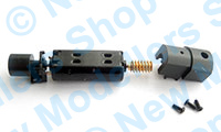 X6545 - Hornby Spares - Motor Assembly - Thompson Class 01