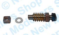 X7063 - Hornby Spares - Pinion / Washer Bearings - Class J50