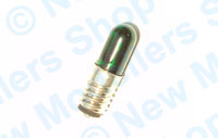 Hornby Spares - Replacement Signal Bulb Green - X8169