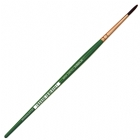 Humbrol - Coloro 0 Brush Size (G4000)