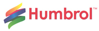 Humbrol - Paints and Accessories