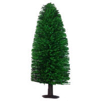 Javis Model Trees - Large Fir Tree - JT15