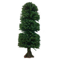 Javis Model Trees - Large Oak Tree - JT1