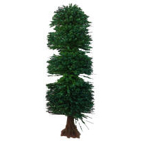 Javis Model Trees - Large Chestnut Tree - JT5