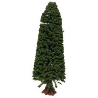 Javis Model Trees - Old Pine Tree - JTPINE