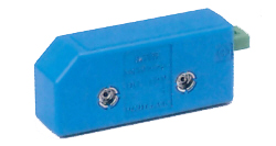 KATO - DC/AC Converter for use with Kato Controller - K24-829