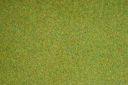 Noch - Static Grass Mat - Spring Meadow - 00110