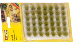 Noch - Grass Tufts XL - Meadow 12mm (42) - N07027