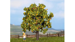 Noch - Apple Tree - N21560