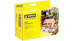 Noch - Road Construction Set - N60820