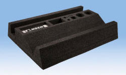 N99355 - Noch - PROFI Foam Train Service Tray - HO / TT
