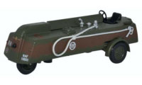 Oxford Diecast - Thompson Refueller - RAF - 76TRF003