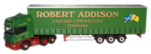 New Modellers Shop - Oxford Diecast