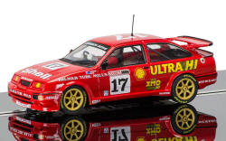 Scalextric Ford Sierra RS500 - 1989 Bathhurst 1000 - C3740