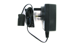 Hornby Wall Mounted Transformer (UK 3 Pin) - P9400