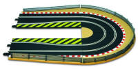 Scalextric Track - Scalextric Track Extension Pack 3 C8512