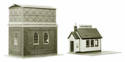 Superquick Model Card Kits - A7 Goods Depot